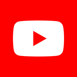 youtube social square red